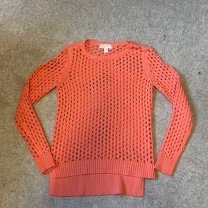 MICHAEL Michael Kors Sweaters - Michael Kors sweater